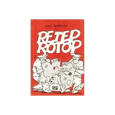 Retep 02 Rotop 1e druk 1985