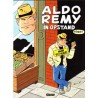 Aldo Remy 01 In opstand