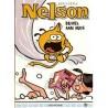 Nelson setje deel 1 t/m 5 1e drukken 2004-2006