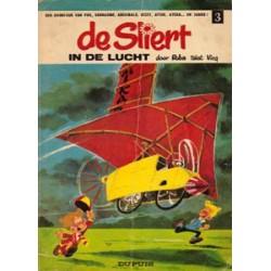 Sliert 03 In de lucht 1e druk 1967