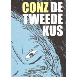Conz De tweede kus bundel