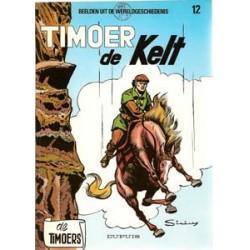 Timoers 12<br>Timoer de Kelt<br>herdruk