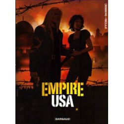 Empire USA 06