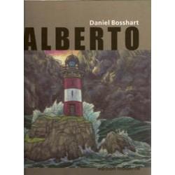 Bosshart Alberto HC 1e druk 2005