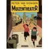 Van Dongen Muizentheater