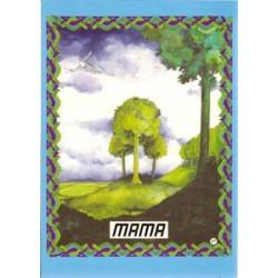 Gnoe Mama