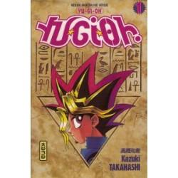 Yugioh 01