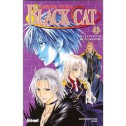 Black Cat 05