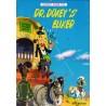 Lucky Luke 07 - Dr. Doxey's elixer herdruk