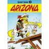 Lucky Luke 03 Arizona herdruk
