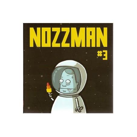 Nozzman 03