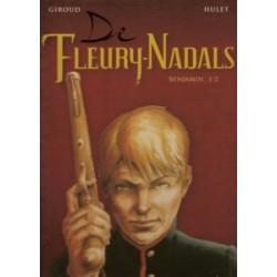Fleury-Nadals 02 HC Benjamin 01