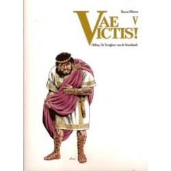 Vae Victis 05 Didius, de terugkeer van de snoodaard