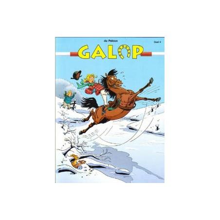 Galop 04