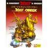 Asterix  34 De verjaardag van Asterix & Obelix Gouden boek