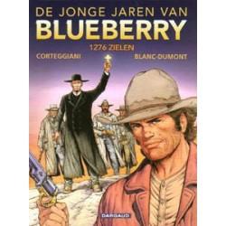 Blueberry Jonge jaren 18 1276 Zielen