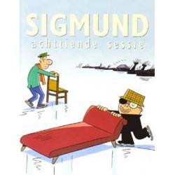 Sigmund 18