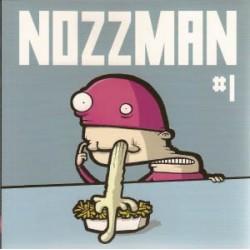 Nozzman 01