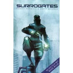 Surrogates 01