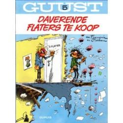 Guust Flater III 05 Daverende Flaters te koop
