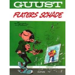 Guust Flater III 07 Flaters schade