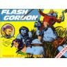 Flash Gordon HC 02 Three against Ming 1935-1937 1990