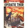 Lefranc 06 - Operatie Thor 1e druk 1979