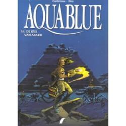 Aquablue 10 SC De kus van Arakh