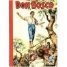 Jije Don Bosco SC herdruk 1975