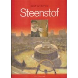 Steenstof HC