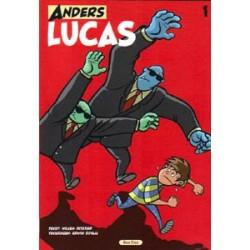 Anders 01<br>Lucas