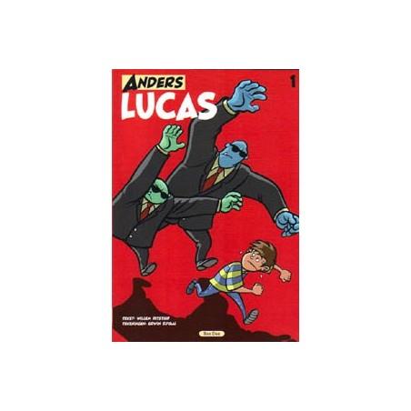 Anders 01 Lucas