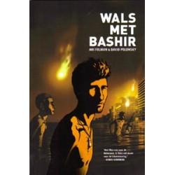 Polonsky Wals met Bashir
