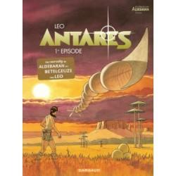 Antares 01