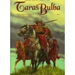 Taras Bulba 01 HC