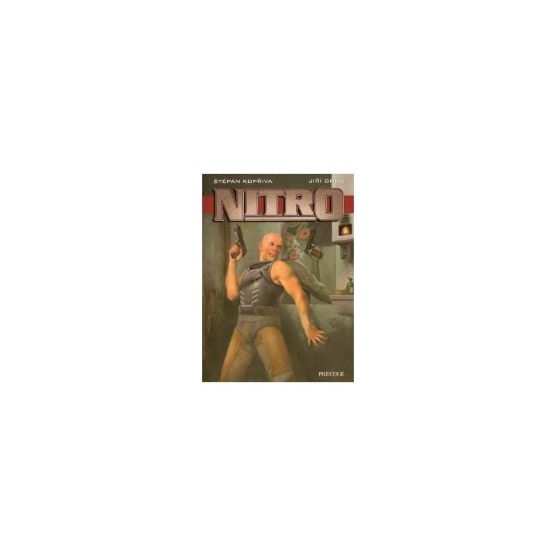 Nitro 01