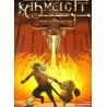 Kaamelott 04 Parsifal en de bronzen draak