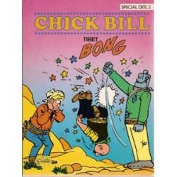 Chick Bill<br>Special 2<br>1989