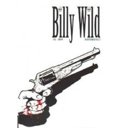 Billy Wild 04<br>De dertiende ruiter deel 2