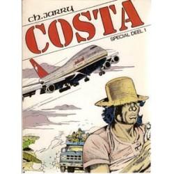 Costa Special 01<br>1991