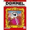 Dommel Reclame-album 02 En alle beroemde Dommels
