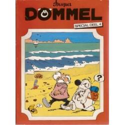 Dommel Special deel 4<br>1991