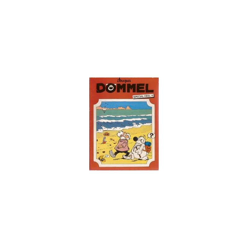 Dommel Special deel 4 1991