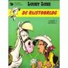 Lucky Luke II 08 De rijstoorlog herdruk