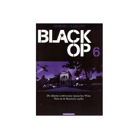Black Op 06