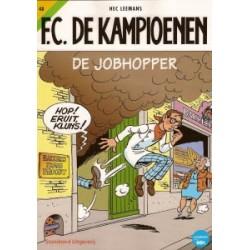 FC de Kampioenen 48<br>De jobhopper