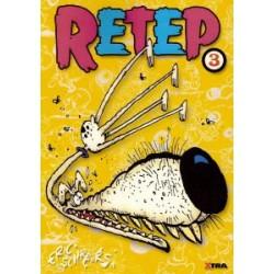 Retep 03