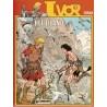 Ivor 03 Het eiland 1e druk 1987