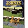 Jordan dubbel album 1990