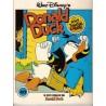 Donald Duck  beste verhalen 040 Als kwitantieloper
